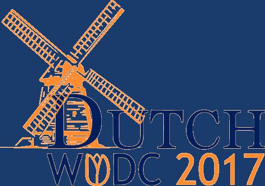 Dutch WUDC 2017